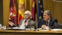 'Barcarola' presentará su dosier sobre Cortázar en Madrid