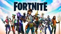 Apple retira Fortnite