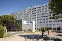 La paciente sospechosa de Ávila da positivo en gripe B