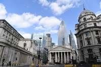 El Reino Unido producirá mil respiradores no invasivos al día
