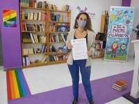 SPV y PSOE con los fijos discontinuos de Villarrobledo
