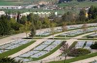 Cementerio de las Contiendas.