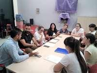 Entra en vigor la ordenanza de cesión de locales en Hellín
