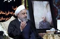 Irán abandonará el pacto nuclear si Europa presiona ante la
