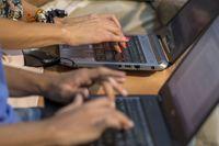 Se dispara el uso de internet en la región