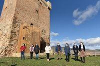 La Rioja impulsa un concurso de decoración navideña