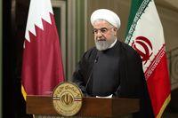 Irán anuncia que está enriqueciendo más uranio que antes