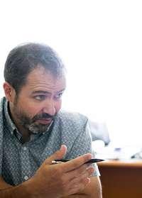 «Presentaremos en octubre la candidatura a Capital Verde