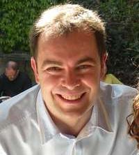 Javier Sierra.