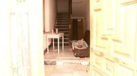 El asesinato en San Millán se ha registrado en una casa okupada
