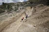 Un estudio para mejorar los mapas de peligrosidad sísmica