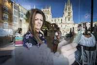 Dos blogs burgaleses, nominados a los 'Goya' de los viajes