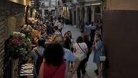 La hostelería aún factura solo al 70% y el 10% cerrará