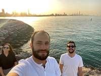 En Kuwait, de la mano de Norman Foster