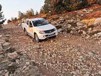 Covaleda pide arreglar la pista a los Picos de Urbión