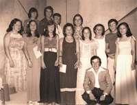 El primer festival de la canción de Tobarra cumple 45 años