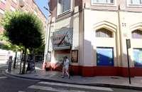 León y Valladolid, en riesgo de confinamiento por incidencia