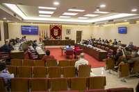 El Ayuntamiento tarda 50 días en contestar al Defensor