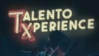 Llega la final solidaria de Talento Xperience a Parque Rioja