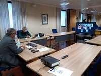 La Guardia Civil vigilará más en las 'no fiestas' de Medina