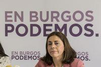 Podemos votará a favor del Presupuesto del Ayuntamiento