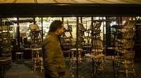 Francia ampliará el estado de emergencia hasta el 16 de febrero