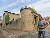 Los 'Free Tours' llegan a Merindades