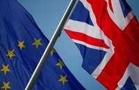 La UE ve posible aún el acuerdo post Brexit