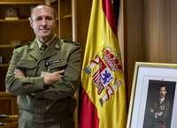 «Toledo seguirá demostrando su fortaleza tras la pandemia»