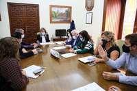 Adjudica la redacción del nuevo plan de movilidad de Toledo