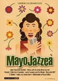 Mayo Jazzea rinde homenaje al músico riojano Miguel Calvo
