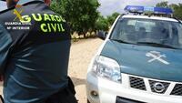 Detenido un joven de 18 años por el crimen de La Pueblanueva