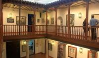 Más de 300 personas celebran el Día de los Museos
