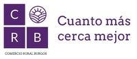 La Diputación renueva su marca 'Comercio rural Burgos'