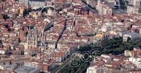 Burgos, quién te ha visto y quién te ve (I)