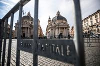 Italia acelera la vacunación mientras prepara su reapertura