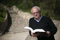«El archivo de la Inquisición es de los mejor conservados»