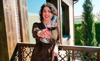 Xandra González lleva 14 años dedicada al sector del vino y sus primeras labores en el enoturismo eran realizar visitas a la bodegas por las que no se cobraba.