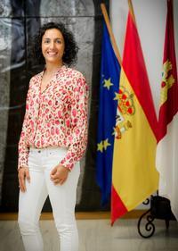 Higueruela dedicará el 10% del presupuesto a inversiones