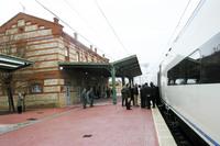 ADIF estudiará nuevos pasos a nivel en Almansa y La Roda
