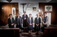 Las Misioneras de Nazaret cumplen 100 años