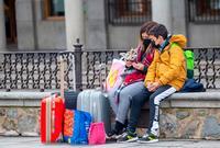Destinos turísticos consolidados piden fondos UE directos