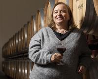 La Ley del Vino regional debe amparar y proteger la calidad