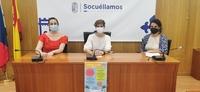 El 'Urban Camp 2021', del 5 al 30 de julio en Socuéllamos