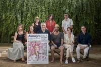 Cuatro espectáculos de renombre desembarcan en Almagro