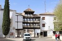 El PP pide que la Diputación ayude con las deudas municipale
