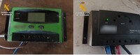 Un detenido en Tobarra  por el robo de equipos fotovoltaicos