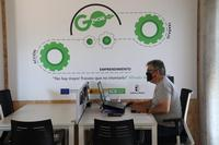 Regresa programa de recualificación y reciclaje profesional
