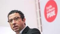Francisco Armenta, nuevo director  general de Acción Social