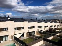 La tecnología de Iberdrola en los proyectos europeos de CLM